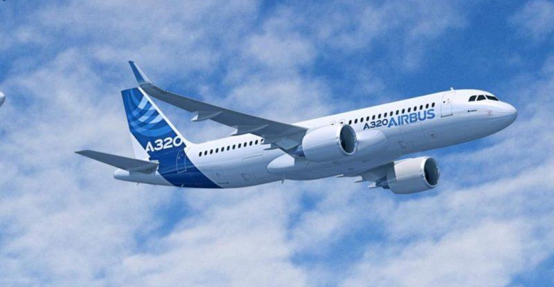 Le secteur aéronautique pourra-t-il se remettre de la crise ?