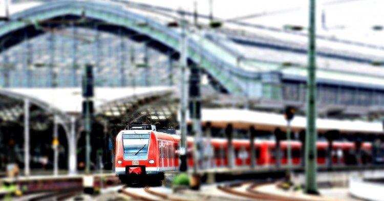 Transports en Europe : Le fret ferroviaire sur de bons rails ?